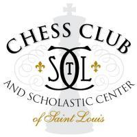 2009 U.S. Women's Chess Championship to be Held October 3-13 at the Chess Club and Scholastic