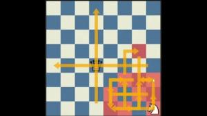 How to Master Blindfold Chess