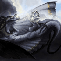 Hyper Accelerated Dragon Against Early 4.Qxd4