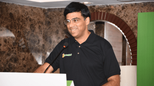 Vishy Videos, Two-Minute Games, Gold Memberships Giveaway!
