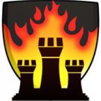 Chicago Blaze Professional Webcast