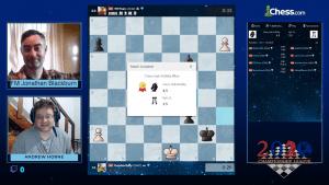 Chess Club Politika Win 20/20 World Chess Championships!