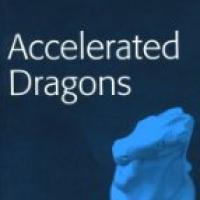 Hyper Accelerated Dragon: White's Death By Simplification
