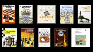 I 10 migliori manuali e libri sugli scacchi