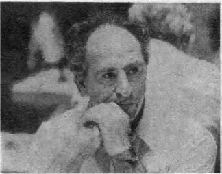 "Lev Polugaevsky. ""How to Put the Elo Genie Back Into the Bottle"". 1991"