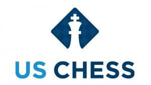 The 64 - Are You Ready For Some Chess!?!? - September 5th, 2021 Sunday Recap