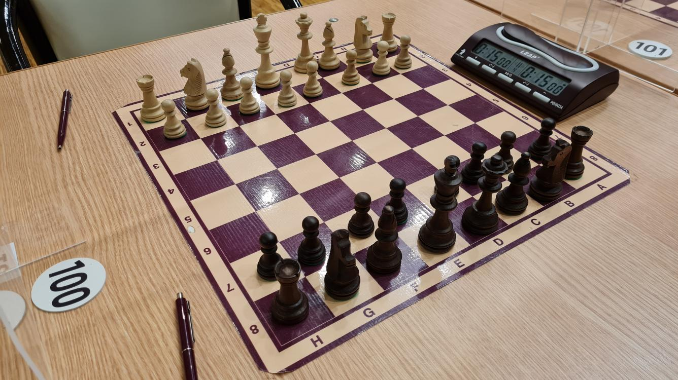Cheating or Bad Sportsmanship?!
