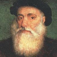 Vasco da Gama & India