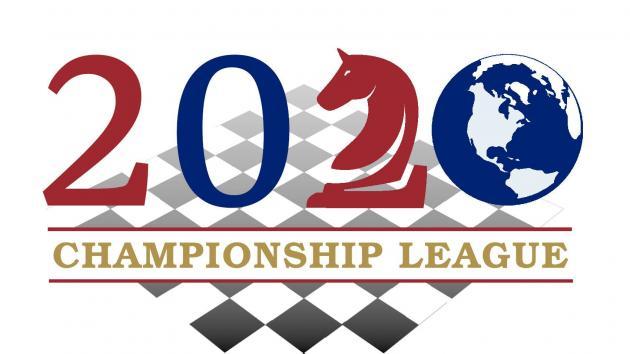 20/20 World Chess Round 1 Coverage !