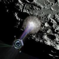 DID NASA DROP A BOMB ON THE MOON?