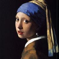 Great Artist: Vermeer