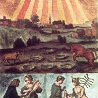 Alchemy,chapter, 4