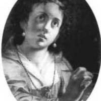Great Artist: Artemisia Gentileschi