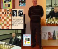 Improve your chess - for all levels!
