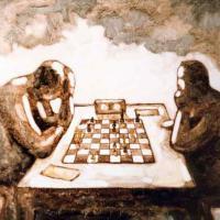 Happy new year chess.com