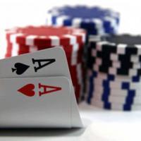 Online Poker Primer