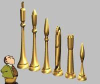 Play Taller Chess