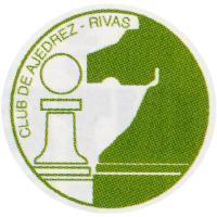 Instalar nuevo módulo en ChessBase