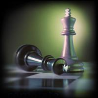 Part IV: Chess is... Tactics