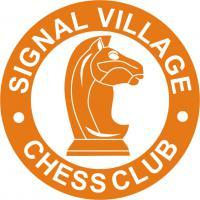 Signal Village Chess Club January League