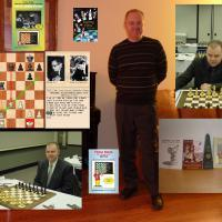 Lessons from the simul