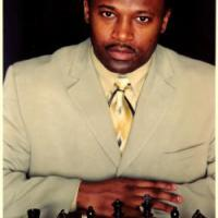 ChessXman