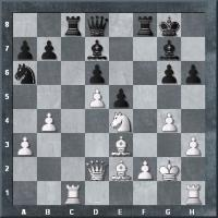 (20100207, HUN-chT county) me vs. Kun, Sandor: 1-0