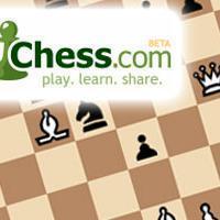 Por que me cambie a Chess.com