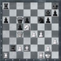 (20100228, HUN-chT2) me vs. Petro, Janos: 1-0