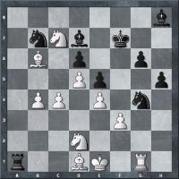(20100307, HUN-chT county) me vs. Toth, Janos: 1-0