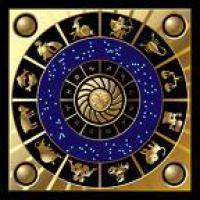 Astrology and Chess?