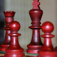 My Top 10 Favorite Chess Games