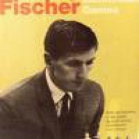 Cardoso - Fischer Match 1957