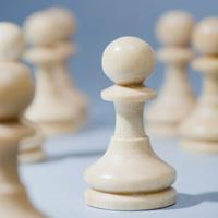 Chess as a Guide to Life