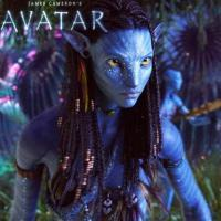 Have u seen the movie avatar..Did u like it? then discuss about it,,