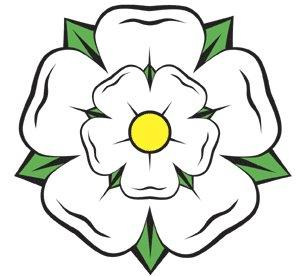 Yorkshire League