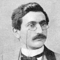 Emanuel Lasker: Flipping the Bird