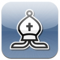 More chess openings on your iPhone