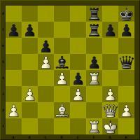 (20100418, HUN-chT2) me vs. Baranyai, Szabolcs jr.: 0-1