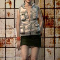 killer_contry