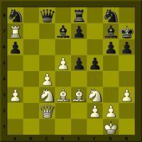 (20100425, HUN-chT county) me vs. Kantor, Sandor Sr.: 1-0