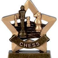قهرمانان شطرنج جهان چگونه فکر می کنند؟