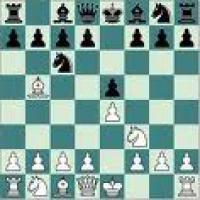 Chess Traps: Trap #2- Ruy Lopez
