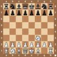Chess Traps- Trap #1- Reti Opening