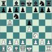 Chess Traps- Trap #2- Ruy Lopez
