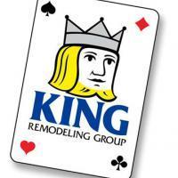Interesting King's Gambit Opening Mate
