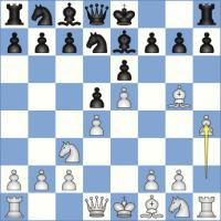 New ideas in the Alekhine-Chatard Attack: