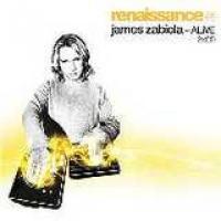 James Zabiela's Alive