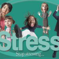 Psychological Pressure & Board Analysis
