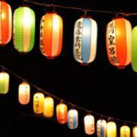 Japanese Festival Photos